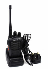 Retevis H-777 (16 Channels) Two Way Radio