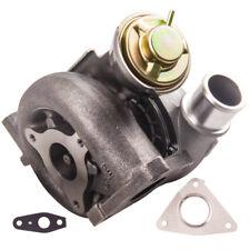 for Nissan Patrol DI 3.0L GT2052V 724639 14411-2X900 Oil Turbocharger Turbolader