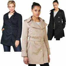 Cappotti e giacche da donna neri Zara   Acquisti Online su eBay
