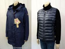 Damenjacken & -mäntel aus Daune mit Reißverschluss Größe 42
