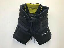 CCM Premier Goalie Pants Size Medium