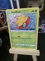 Gossifleur SWSH010 - 25th Anniversary General Mills Pokemon Cards NM/MINT*