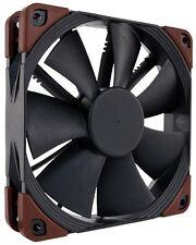 Noctua NF-F12 IndustrialPPC 2000RPM PWM (120mm) High Performance Fan