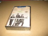 The Llopis Spanish Cassette Lo Best De Sealed Nueva