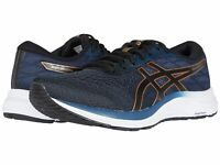 Man's Sneakers & Athletic Shoes ASICS GEL-Excite™ 7
