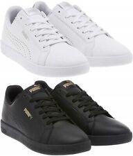 Chaussures métalliques PUMA pour femme | eBay