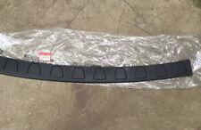 Genuine Honda Step Pad 71510-SZA-A00ZA