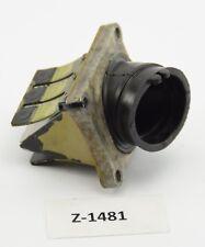 HONDA CR 125 JE01 93-97 - Collettore Aspirazione Soffietto membrana del