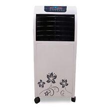 Acopino LL08  3in1 Air Cooler und Lufterfrischer, 90 Watt
