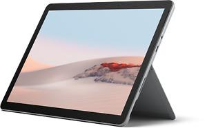 Microsoft Surface Go 2 - Pentium/4GB/64GB