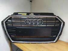 Audi A3 8V  parrilla calandra delantera frontal 8V3853651AA