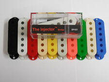 DiMarzio Paul Gilbert Injector Bridge Model DP 423