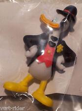 Panini Mickey & Donald ROCKERDUCK Klaas Klever Disney 3D figure - MISB