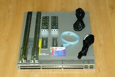 Cisco N3K-C3064PQ-10GE 48x Port SFP+ 4x Port QSFP+ w/ Dual PSU Nexus Rails Kit