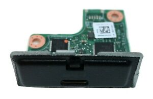 HP USB Type-C Module for HP ProDesk 400/600/800 MT ENT18 L25753-001 3TK78AT