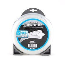 Arnold Trimline Residential Grade String Trimmer Line - .065-Inch x 460-Feet
