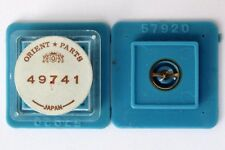 ORIENT PARTS  49741  57920  complete timed annular balance. New Old Stock