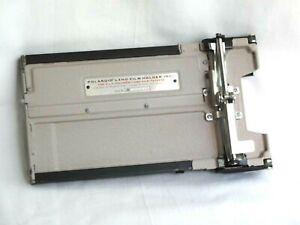 Polaroid Land Film Holder 500 Nr.FH65595 S