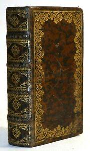 OFFICIO DELLA GLORIOSISSIMA VIRGINE ET MADRE DE DIO  - VENISE, GIUNTA, 1565