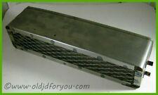 Aa5220r John Deere 60 620 630 Tool Box Usa Made Test Fit Bare Steel