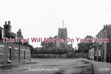 YO 791 - Coppergate, Nafferton, Yorkshire - 6x4 Photo