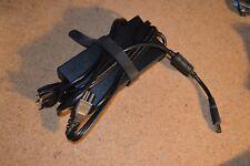 GENUINE ORIGINAL DELL 130W PA-4E Power Cord Charger DA130PE1-00 WRHKW 19.5V 6.7A