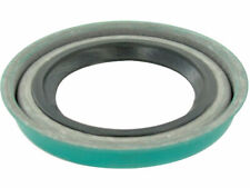 For 1982-1986, 1988-1999 GMC K1500 Auto Trans Oil Pump Seal Front 74719JV 1983
