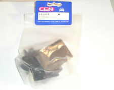 FF031 CEN Racing R/C Radio Controlled Model Car Parts Battery Box New