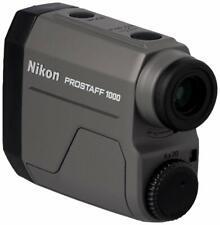 Nikon Prostaff 1000  Laser-Entfernungsmesser