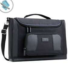 USA Gear Large Graphic Drawing Tablet Bag for Wacom Intuos Pen&Touch CTH480