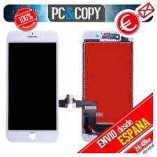 Pantalla completa LCD RETINA + Tactil iPhone 7 de 4,7 Blanca Calidad A+ testeada