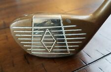 Vintage Jerry Barber Golden Touch PGA Champion Designer 11.5° Driver ~ 43.25""