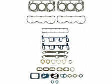 For 1967-1969 GMC C15/C1500 Pickup Head Gasket Set Felpro 39397FH 1968 5.0L V6