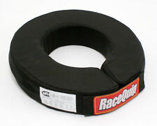 RaceQuip 3370097 Black SFI Jr Helmet Support 360 Degree Neck Brace Jr Dragster