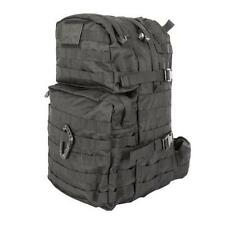 Kombat UK Medium Assault Pack 40 Litre