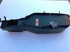 RECOND 66-67 Chevelle GTO NON-AC HEATER BOX Cutlass Skylark El Camino NEW CORE