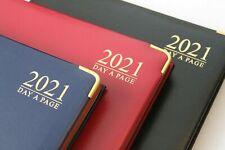 Tallon 35734 A4 2019 Diary Hardback