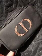 Dior Backstage Brush Set - Limited Edition