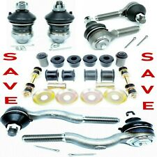 CELICA TA22 FRONT SUSPENSION BALL JOINT TIE ROD END RA20 RA21 RA22 TA27 RA25 ST