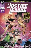 Justice League (Vol 4) | DC Comics | Select Option | NM books | #19 - #25