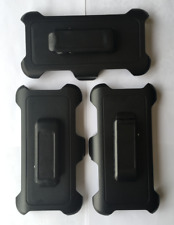 3x  BRAND NEW Holster Belt Clip For Samsung Galaxy S8 Otterbox Defende