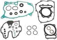 Moose Racing Gasket Kit Set w Oil Seals for 85-00 Honda XR600R  - M811280