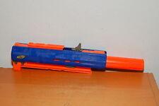 NERF Front Barrel for Longstrike CS-6 Sniper Rifle