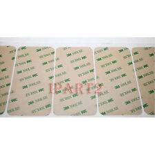 Adhesive Glue for Apple iPod iTouch htc Evo iPhone 3G 3Gs 4 4G 4GS 4S (Lot of 5)
