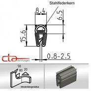 Trapez Profilblech Stahlblechplatten 0.5mm 1.-wahl-qualität Verz.u.beschichtet Preisnachlass Trapezbleche & Wellplatten Fürs Dach