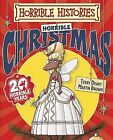 Horrible Christmas by Terry Deary (Paperback, 2013)