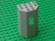 LEGO castle CHATEAU  harry potter / OldGray wall 30246 / 6091 6098 4707 6094