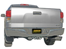 "Exhaust System Kit-SR5, i-Force, Crew Cab Pickup, 78.7"" Bed fits 07-10 Tundra"