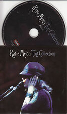 KATIE MELUA Toy Collection 2008 UK 1-trk promo CD MINT!
