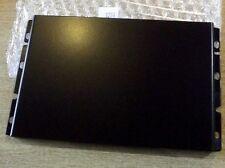 Dash cubby panel, 2.5 DIN plain blank s/s black finish, Mazda MX-5 mk1 MX5, JASS